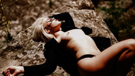 1KarissaLove's profil bild – Flickor på LiveJasmin