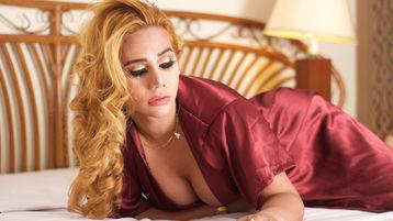xHeavenlyGODDESS tüzes webkamerás műsora – Transzszexuális Jasmin oldalon