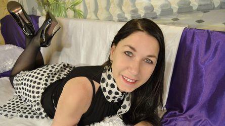 Kinkymaidx's profile picture – Hot Flirt on LiveJasmin