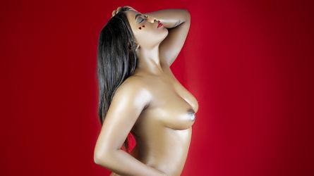 KyaraPride profilový obrázok – Dievča na LiveJasmin