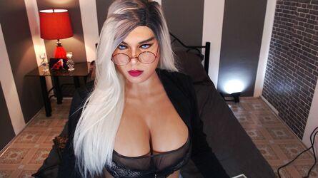 LoraineCruz