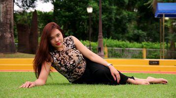 IMjapaneseKISSES's hot webcam show – Transgender on Jasmin