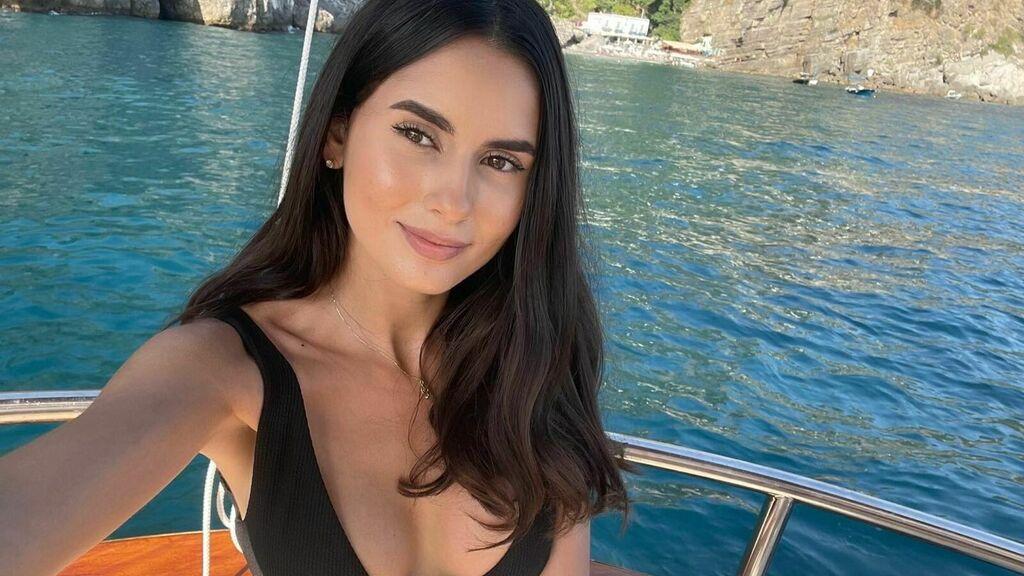 FlawlessGrace's hot webcam show – Girl on LiveJasmin