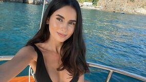 FlawlessGrace sexy webcam show – Dievča na LiveJasmin