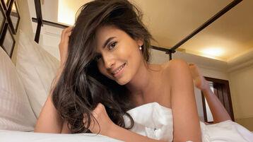 FlawlessGrace's hot webcam show – Girl on Jasmin