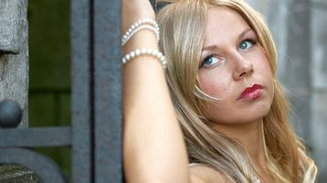 AngieRebelle's hot webcam show – Hot Flirt on Jasmin