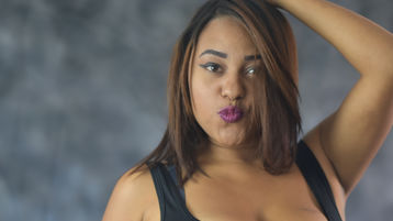 CamilaLatinHott žhavá webcam show – Holky na Jasmin