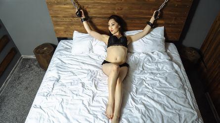 Immagine del profilo di AkiShina – Donna su LiveJasmin