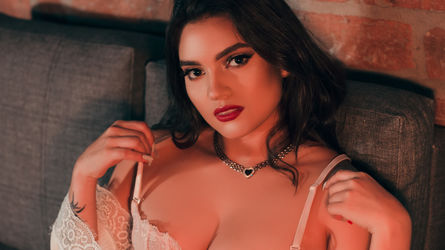 PaulinaFlores