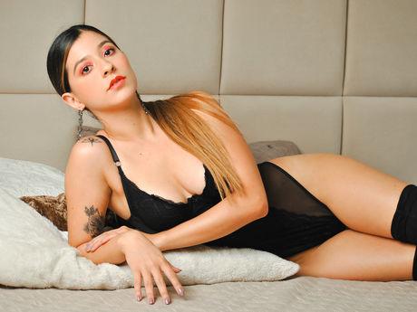 DanielaBoneta
