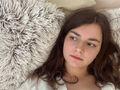 Immagine del profilo di Xenahere – Ragazze su LiveJasmin