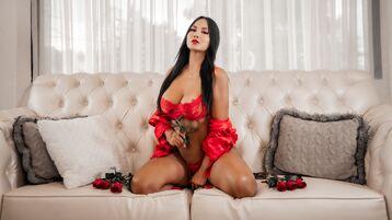BlairThompson sexy webcam show – Dievča na Jasmin