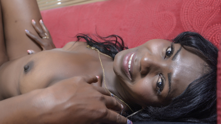 Carlayhot's profile picture – Mature Woman on LiveJasmin