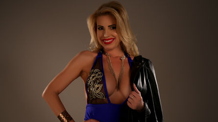 LaylaWarren's profile picture – Mature Woman on LiveJasmin
