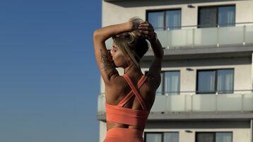 Show di sesso su webcam con CassieMaven – Ragazze su Jasmin