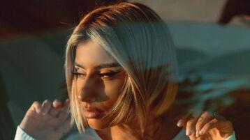 CassieMaven žhavá webcam show – Holky na Jasmin
