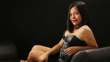 KinkyEXTREAM's hot webcam show – Fetish on Jasmin