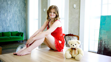 LindseyDiamond's hot webcam show – Girl on Jasmin