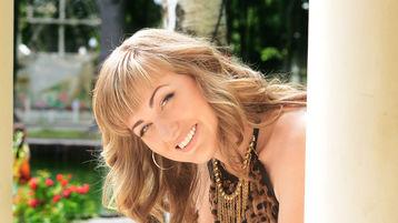 Kamilla25's hot webcam show – Hot Flirt on Jasmin