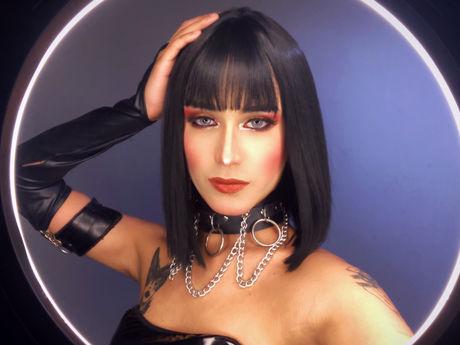 PaulineMateo