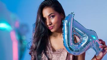 MaloryOwen's hot webcam show – Girl on Jasmin