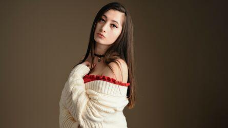 AllysonLee's profile picture – Girl on LiveJasmin
