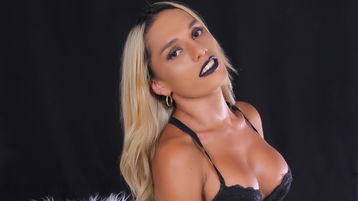 nahiarasobigcock's heiße Webcam Show – Transsexuell auf Jasmin