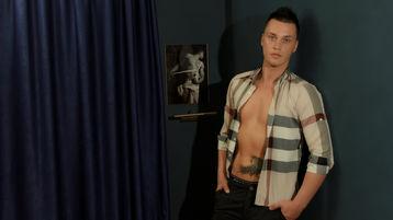FinestDiamondX's hot webcam show – Boy on boy on Jasmin
