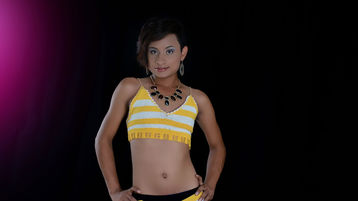 SexyTsHotBody's hot webcam show – Transgender on Jasmin