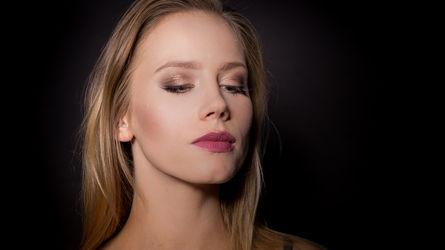 AnnaVelvet's profile picture – Soul Mate on LiveJasmin