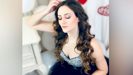 JessicaHuxley