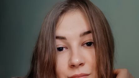 JuliaAndre