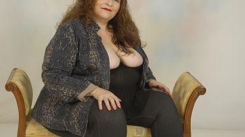 Dulcenectar sexy webcam show – Dievča na Jasmin