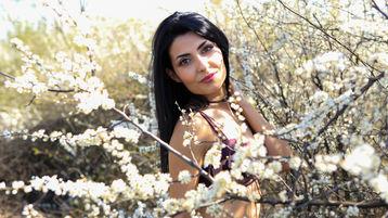 MaiyaGwenn žhavá webcam show – Holky na Jasmin