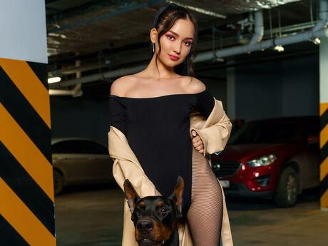 LilyQuinn