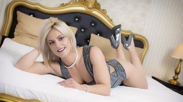 Show fierbinte la webcam ZoeyGavin  – Fata pe Jasmin