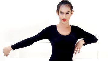 SexyHotPRINCESSx's hot webcam show – Transgender on Jasmin