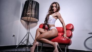 Adriannafit's hot webcam show – Girl on Jasmin