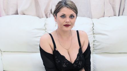 VaneseaQuin's profile picture – Girl on LiveJasmin