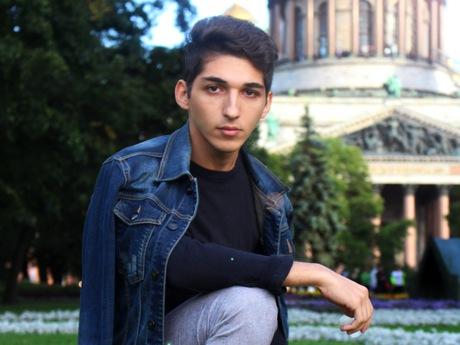 AlessandroBenna