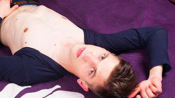 SpankMeHun's hot webcam show – Boy for Girl on Jasmin