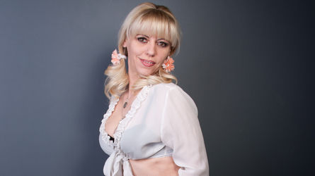 Immagine del profilo di VirtuallDream – Donne Mature su LiveJasmin