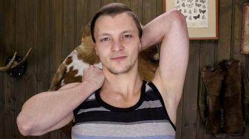 Show quente na webcam de RichardHorton – Rapaz para Rapaz em Jasmin