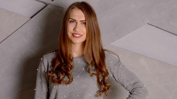 NotLeaveMe's hot webcam show – Hot Flirt on Jasmin
