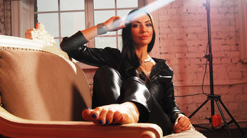 MindHuntress's hot webcam show – Mature Woman on Jasmin