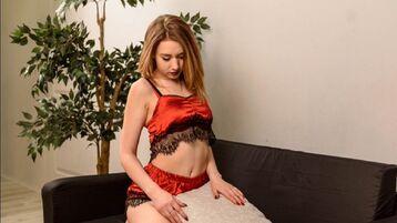 SecretPlauer sexy webcam show – Dievča na Jasmin