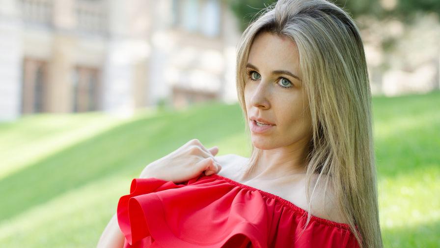 Viollaaaaa's Profilbild – Heißer Flirt auf LiveJasmin