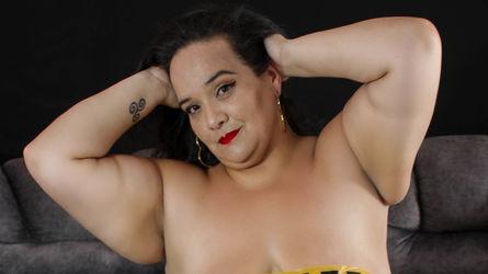 Margaretaylor