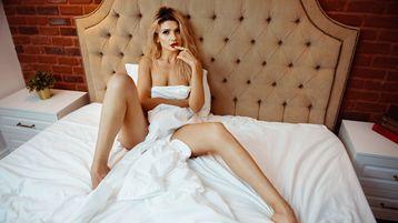 AmyraJoyfull's hot webcam show – Girl on Jasmin