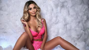 AttractiveReese's hot webcam show – Girl on Jasmin